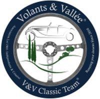 Volants & Vallée ®
